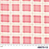 ABBY ROSE-48675(A-02)