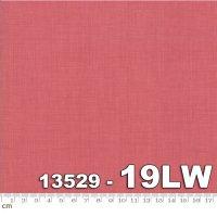 Tres Jolie Lawns-13529-19LW(A-02)