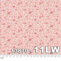 Tres Jolie Lawns-13870-11LW(A-02)