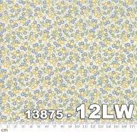 Tres Jolie Lawns-13875-12LW(A-02)