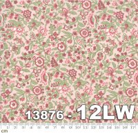 Tres Jolie Lawns-13876-12LW(A-02)