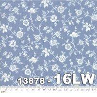 Tres Jolie Lawns-13878-16LW(A-02)
