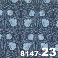 BEST OF MORRIS-8147-23(C-04)