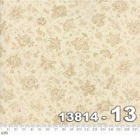 JARDIN de VERSAILLES-13814(A-01)