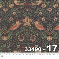 BEST OF MORRIS-FALL-33490(A-02)