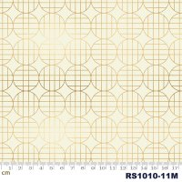 STELLAR&ZIP-RS1010(A-02)