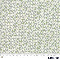 GEOMETRY-1490(A-02)