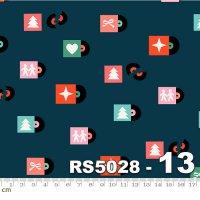 Flurry-RS5029-13(A-03)(A-09)