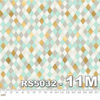 Flurry-RS5032-11M(メタリック加工)(A-03)(A-09)
