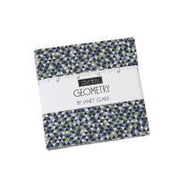 GEOMETRY-1490PP