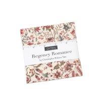 REGENCY ROMANCE-42340PP