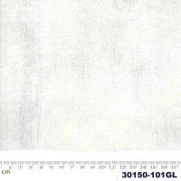 GRUNGE GLITTER-30150(A-02)