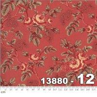 La Rose Rouge-13880-12(A-02)