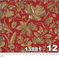 La Rose Rouge-13881-12(A-02)