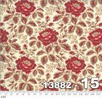 La Rose Rouge-13882-15(A-02)