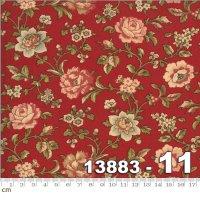La Rose Rouge-13883-11(A-02)