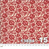LA ROSE ROUGE-13884(A-04)