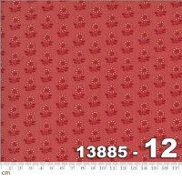 LA ROSE ROUGE-13885(A-04)