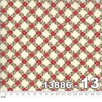 LA ROSE ROUGE-13886(A-03)