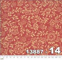 La Rose Rouge-13887-14(A-02)