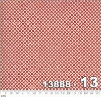 LA ROSE ROUGE-13888(A-03)