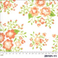 APRICOT & ASH-29101(A-04)<img class='new_mark_img2' src='https://img.shop-pro.jp/img/new/icons5.gif' style='border:none;display:inline;margin:0px;padding:0px;width:auto;' />