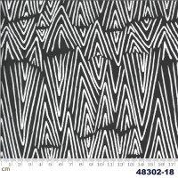 ZOOLOGY-48302(A-04)