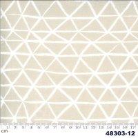 ZOOLOGY-48303(A-04)