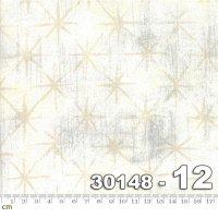 GRUNGE SEEING STARS-30148-12(B-03)