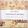 PATCHWORK GARDEN-6060PP