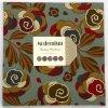 MODAERNISM-8270LC
