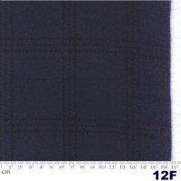 WOOL&NEEDLE FLANNELS IV-1190(A-03)