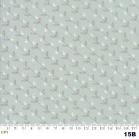 HUSHABYE HOLLOW-49015-15B(ブラッシュド加工)(C-01)