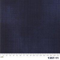 The Blues-1357-11(A-07)