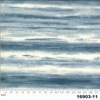 THE BLUES-16903(A-05)