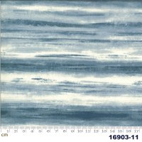 The Blues-16903-11(A-07)