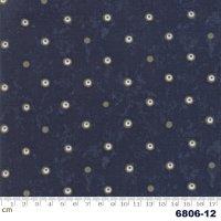 LAKE VIEWS-6806(A-01)
