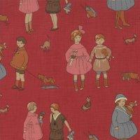 Petite Odile-13610-11(D-03)