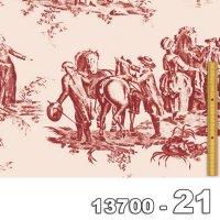 Bon Voyage-13700-21(D-03)
