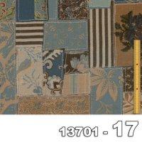 Bon Voyage-13701-17(D-03)