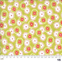 Figs & Shirtings-20392-15(A-06)