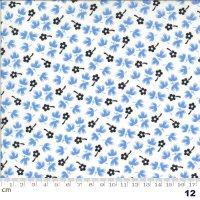Figs & Shirtings-20393-12(A-06)