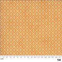 Figs & Shirtings-20397-14(A-06)