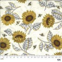 Bee Grateful-19962-11(A-01)