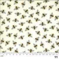 BEE GRATEFUL-19965(A-01)