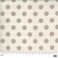 Winkipop-18131-90(A-01)