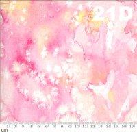 Moody Bloom-8433-21D(A-01)