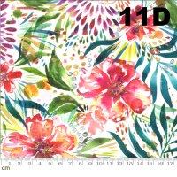 Moody Bloom-8441-11D(A-01)