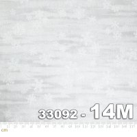 Forest Frost-33092-14M(グリッター加工)(D-02)