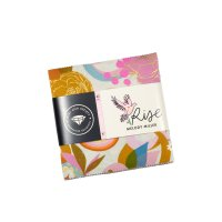RUBY STAR SOCIETY RISE-RS0011PP
